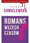 ROMANS WSZECH CZASOW