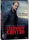 CZERWONY KAPITAN - FILM