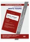 UKRYTE TERAPIE - DVD