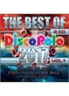 THE BEST OF DISCO POLO 2017 VOL 1