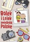BOLEK I LOLEK ZWIEDZAJA POLSKE