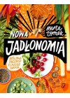 NOWA JADLONOMIA