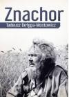 ZNACHOR