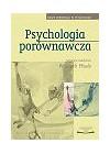 PSYCHOLOGIA POROWNAWCZA