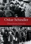 OSCAR SCHINDLER - PRAWDZIWA HISTORIA