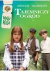 TAJEMNICZY OGROD -DVD