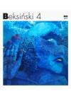 BEKSINSKI 4