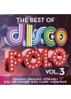 THE BEST OF DISCO POLO VOL 3