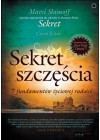 SEKRET SZCZESCIA