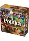 POLSKA GRA Z HISTORIA
