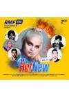 RMF HOT NEW - VOLUME 12