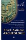 NOWE ZAGADKI ARCHEOLOGII