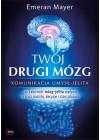 TWOJ DRUGI MOZG