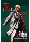 Z PRL - U DO POLSKI