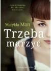 TRZEBA MARZYC