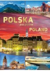 POLSKA JEST PIEKNA - POLAND IS BEAUTIFUL