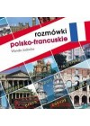 ROZMOWKI POLSKO - FRANCUSKIE