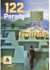 122 PORADY POWER POINT