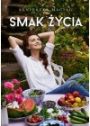SMAK ZYCIA - TWARDA OPRAWA
