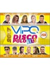 VIPO: DISCO POLO HITY 2017