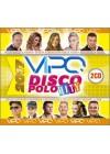 VIPO: DISCO POLO HITY 2017