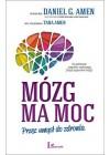 MOZG MA MOC