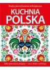 KUCHNIA POLSKA - TRADYCYJNA DOMOWA SWIATECZNA