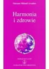 HARMONIA I ZDROWIE
