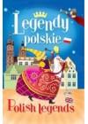 LEGENDY POLSKIE - POLISH LEGENDS
