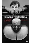 BEKSINSKI - DMOCHOWSKI LISTY 1999 - 2003