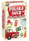 POLSKA QUIZ - JAK BYLO KIEDYS