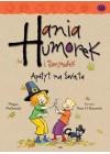 HANIA HUMOREK I SMRODEK - APETYT NA SWIETA