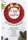 CZAS CUDOW