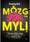 MOZG SIE MYLI