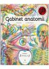 GABINET ANATOMII