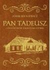 PAN TEDEUSZ