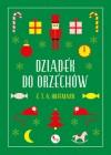 DZIADEK DO ORZECHOW