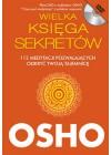 WIELKA KSIEGA SEKRETOW + DVD