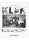 KLAN KOSSAKOW