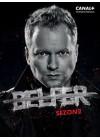 BELFER - SEZON 2