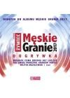 MESKIE GRANIE 2017 - DOGRYWKA