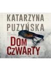 AUDIO: DOM CZWARTY