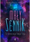 MALY SENNIK