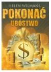 POKONAC UBOSTWO