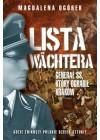 LISTA WACHTERA