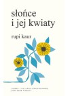 SLONCE I JEJ KWIATY - THE SUN AND HER FLOWERS