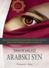 ARABSKI SYN