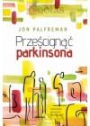 PRZESCIGNAC PARKINSONA