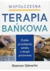 WSPOLCZESNA TERAPIA BANKOWA
