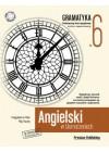 ANGIELSKI W TLUMACZENIACH - GRAMATYKA CZESC 6 - PRAKTYCZNY KURS JEZYKOWY - POZIOM ZAAWANSOWANY